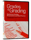 Grades and Grading